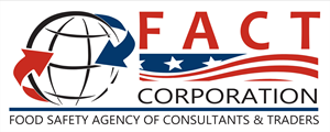 Food Safety Agency of Consultants & Traders